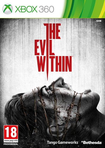 Evil-Within-box