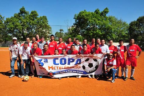 3ª Copa de Futebol de Campo dos Metalúrgicos (17)