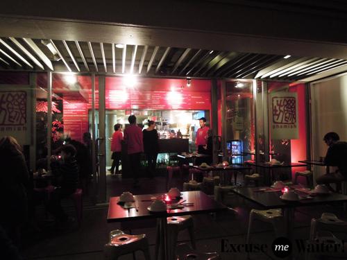 Restaurants In Hurst Tx That Are Serving Thanksgiving Dinner