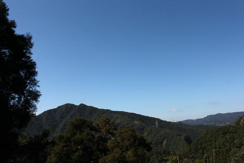 台北往宜蘭。17度C隨拍 (39)