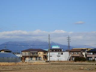韮山|Nirayama