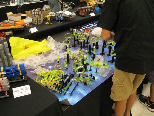 BrickCon 2014