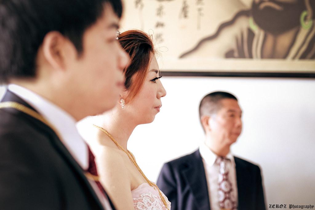 文定記錄:先達&湘婷3271-107-2.jpg