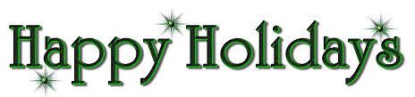 Happy Holidays_BGB