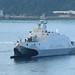 20141215 沱江軍艦(迅海原型艦)第9次海試 7D2_0509
