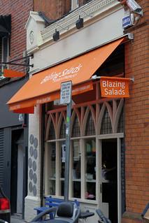 Blazing Salads IMG_2580 R