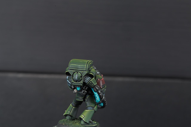 DARK ANGELS - Dark Vengeance 052.jpg