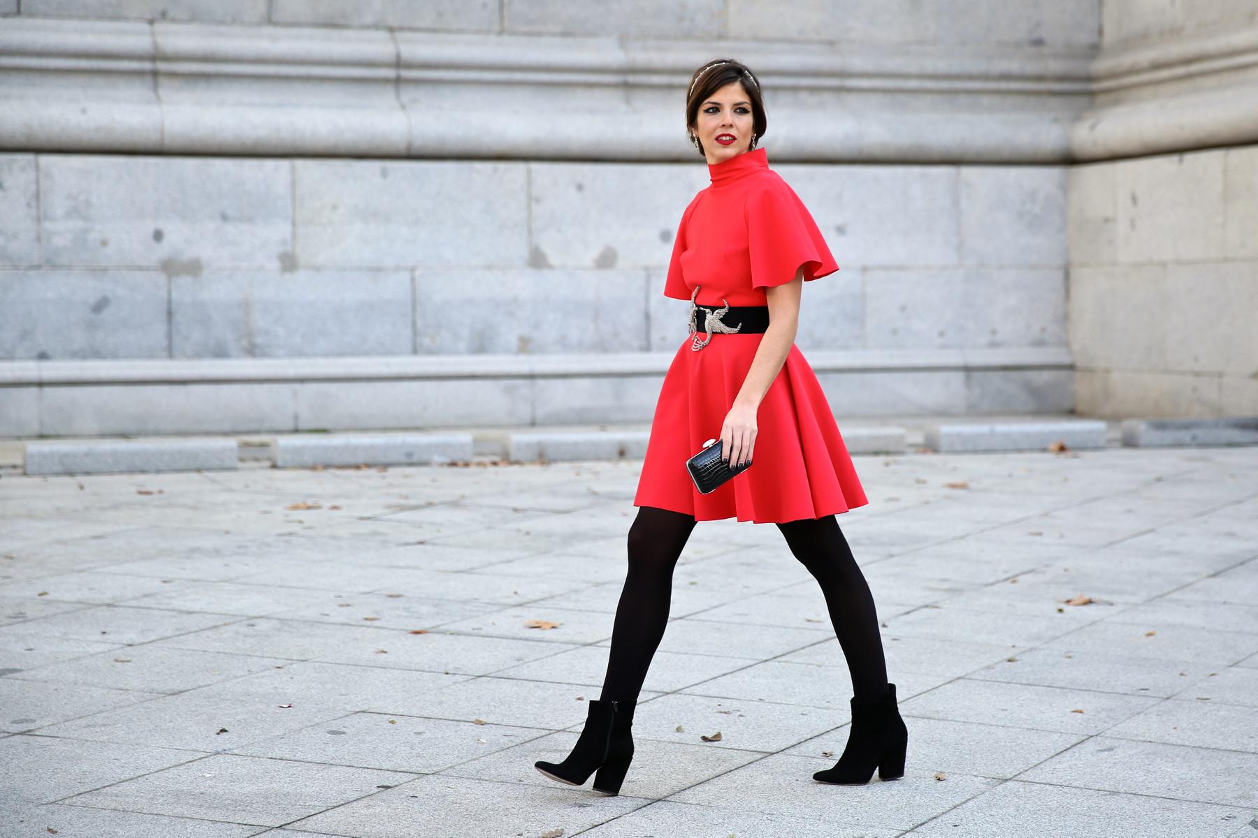 trendy_taste-look-outfit-street_style-ootd-blog-blogger-fashion_spain-moda_españa-vestido_fiesta-24fab-7
