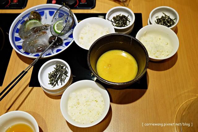 三道一鍋 (33)