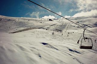 http://hojeconhecemos.blogspot.com.es/2009/03/do-estancia-serra-nevada-granada-espanha.html