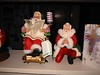 Billie Lane's Santa Collection 013 by pcatelinet