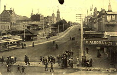 Sturt Street (1910)