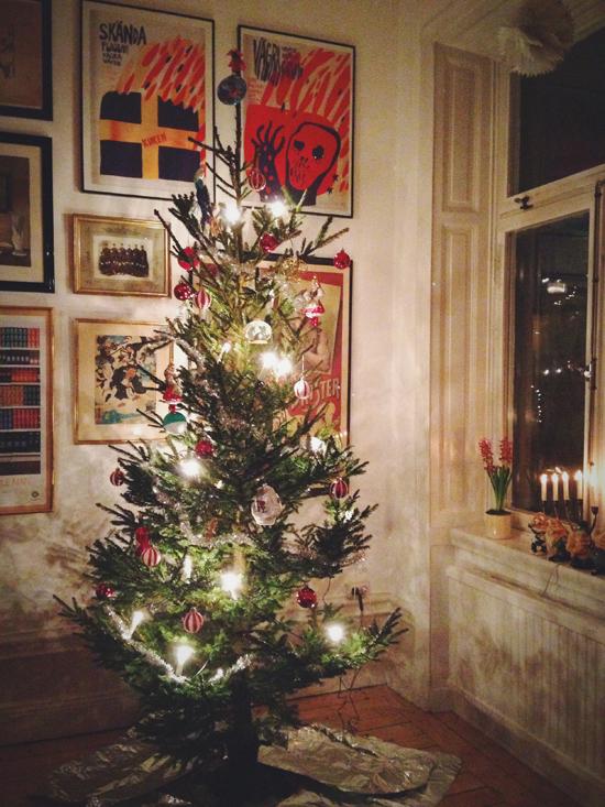 julgranen_liten