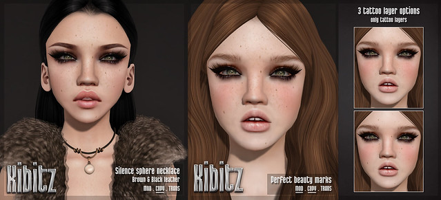 Kibitz @ Secret Affair