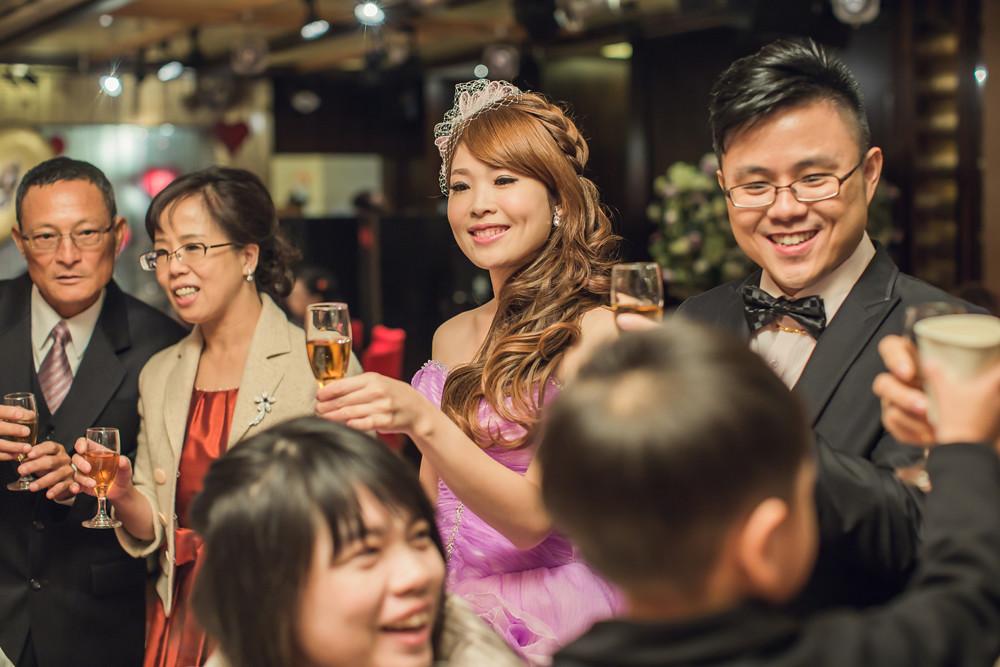 20141115 (1366)台北婚攝推薦-婚攝罐頭