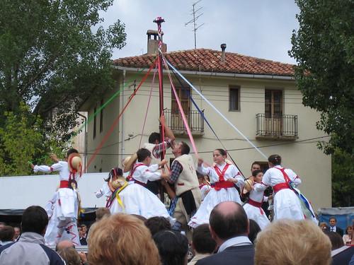 Fiestas Patronales 1