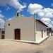 Capela de Santa Luzia (St. Lucy Chapel)  - Mandu, Lagoa de Pedras - RN