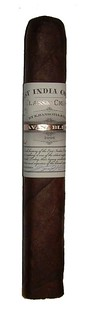 EastIndia_The Classic Cigar - Havana BlendRobusto