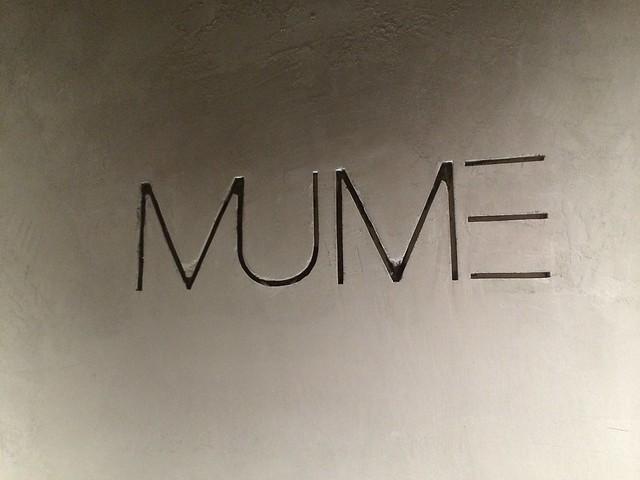 150104 MUME