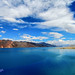 Pangong lake...... by Rambonp:loves all creatures of this universe.
