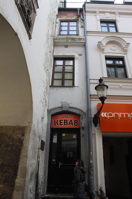 212 - Bratislava