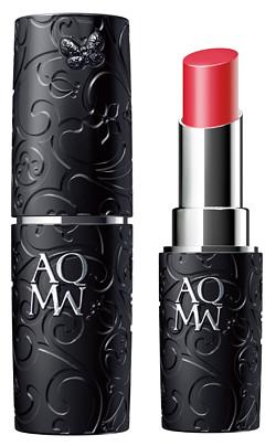 AQMW-lip-stick2