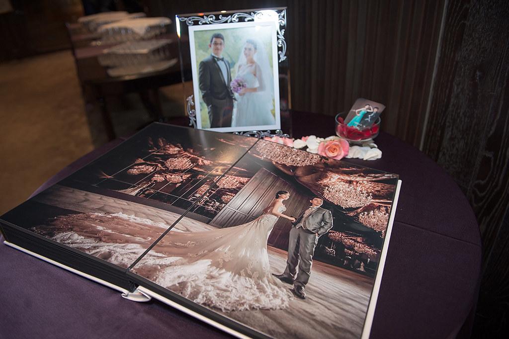 '君品酒店婚攝,婚攝BrianWang,婚禮紀錄,自主婚紗,類婚紗,海外婚紗婚禮,BWS_6909'