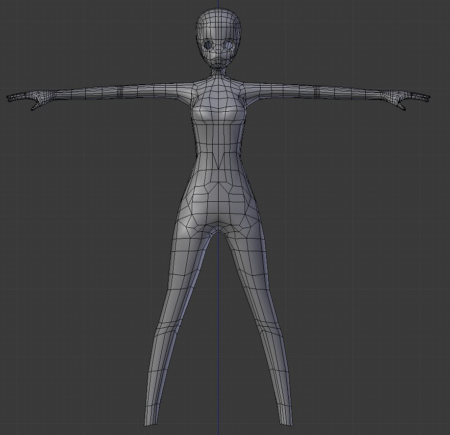 Another example of what i39m hoping is good cloth topology for Uniform space topology