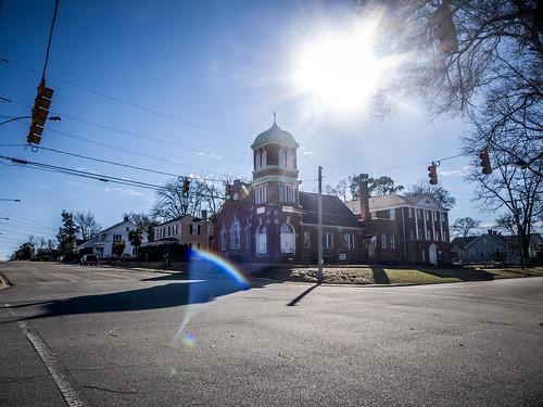 Fairfield County-186