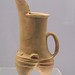 Gui vessel from China, 2400-2000 BCE by Roamer61