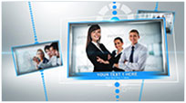 Link-Corporate-Dots-&-Displays