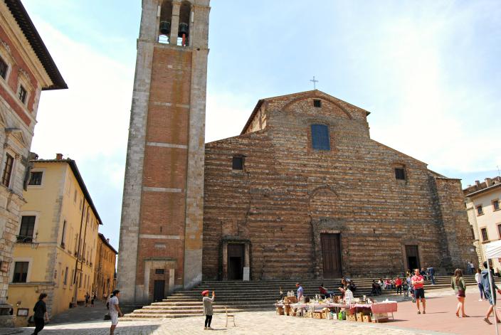 Go Treavel_Montepulciano, Toscana (05)