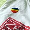 #pride #love
