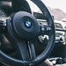 Alan's BMW M4 by 1013MM