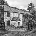 Is Anybody Home?.......Lakeland Farmhouse in decline by Stranded47