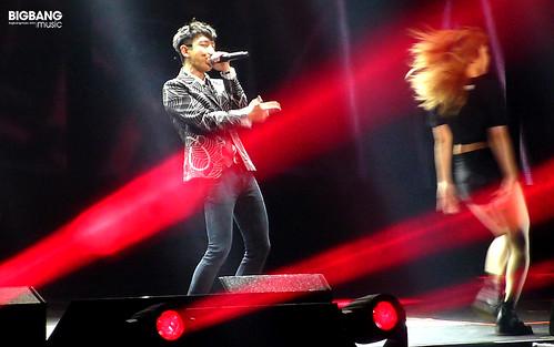 BBMusic-BIGBANG_FM_Beijing_Day3_2016-07-17_43