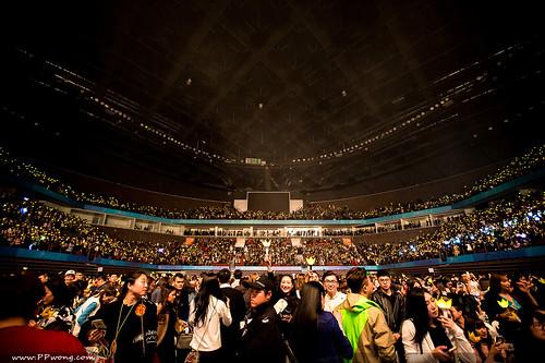 BIGBANG FM Shenzhen HQs 2016-03-13 (183)