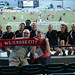 Thorns_SeasonTicketBBQ_185 by Portland Timbers
