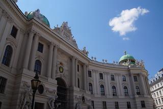 071 Hofburg