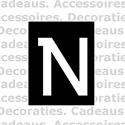 Nik-naks.nl: dé online webwinkel in cadeaus, accessoires en decoraties. Voor 17.30 uur besteld, dezelfde dag verzonden | Gratis verzending van brievenbuspost en slechts 3,95 voor pakketpost | 30 dagen bedenktijd en gratis retourneren.