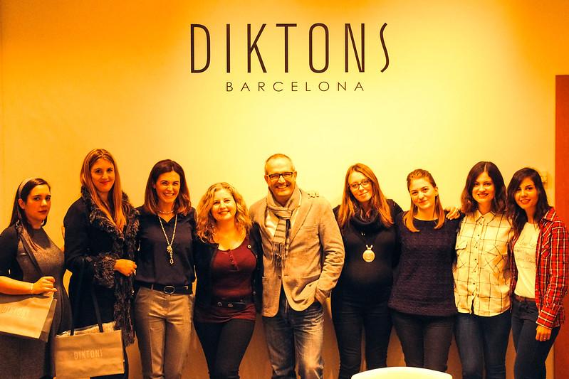Diktons (25)