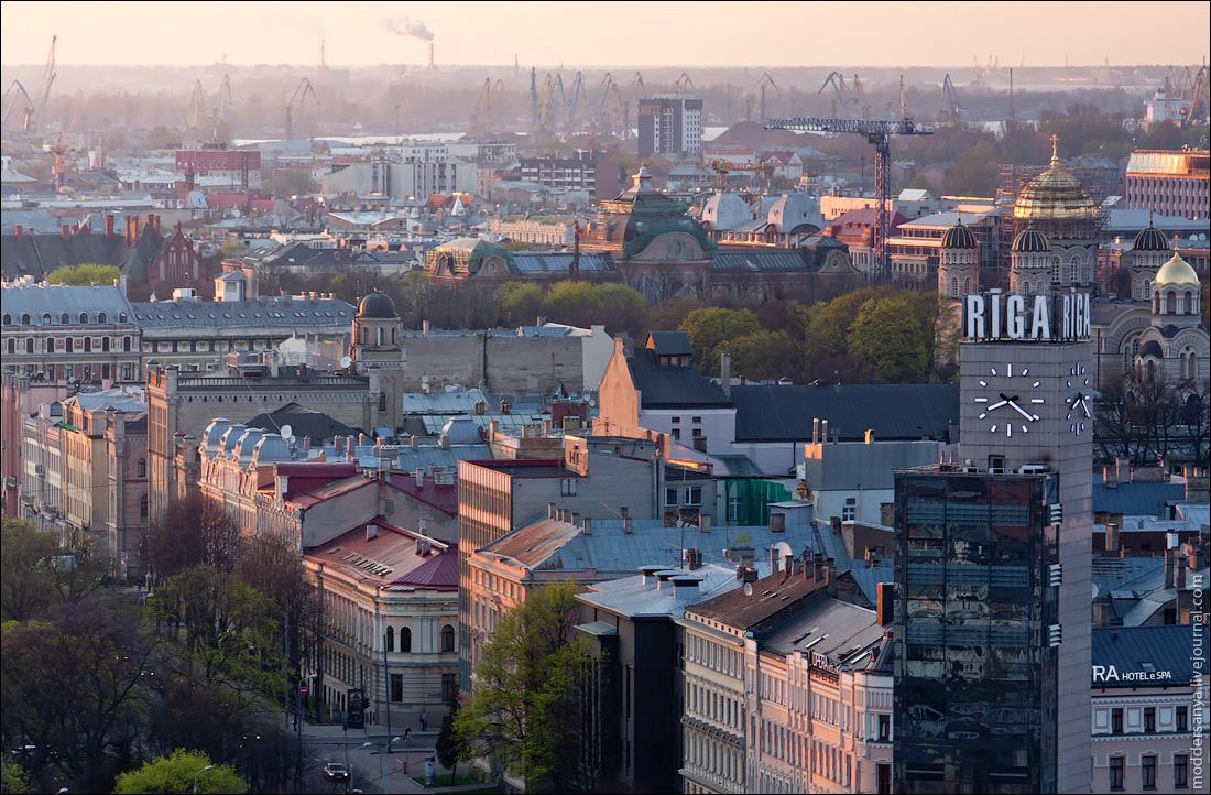 Riga-28