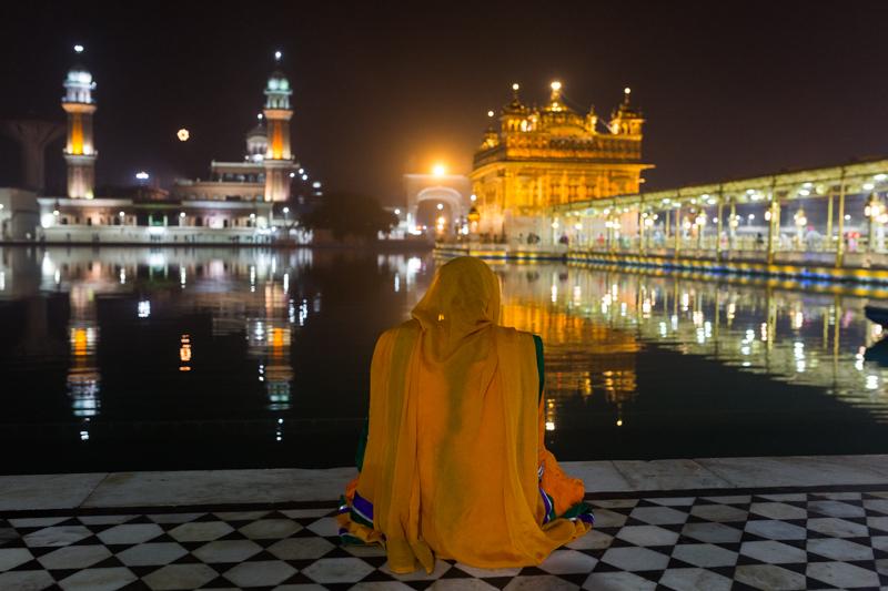 amritsar-0128