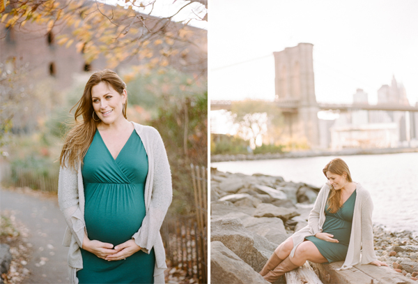 RYALE_DUMBO_MaternitySession-014