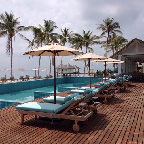 Maldives_Loama Resort_Maldives_3