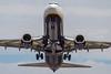 Ryanair @ aerOPOrto