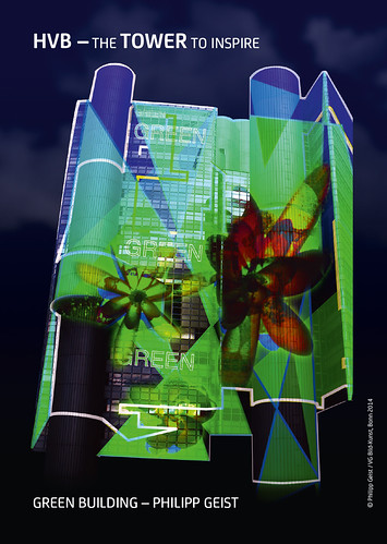 HVB-14_Tower_Postkarte.indd