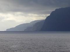 Portugal/Madeira