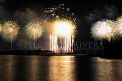 Walt Disney World Walt Disney World Resort Adictos a Disney HalloWishes Lake Buena Vista 24-October-2014