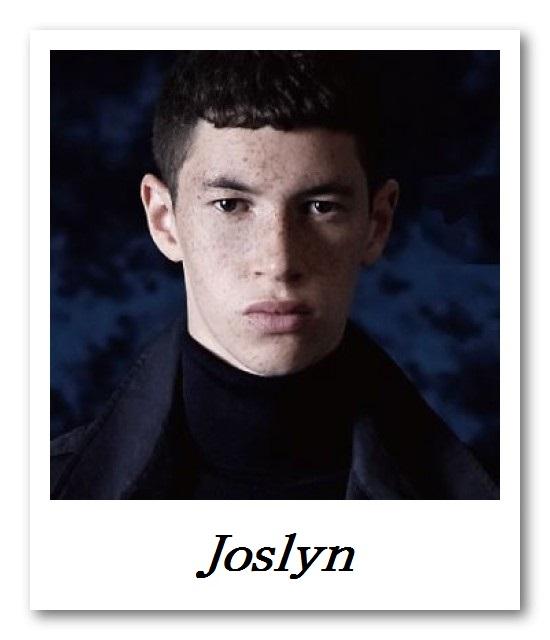 ACTIVA_Joslyn
